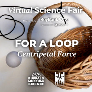 for a loop 300x300 - Virtual Science Fair