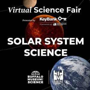solar system science 300x300 - Virtual Science Fair