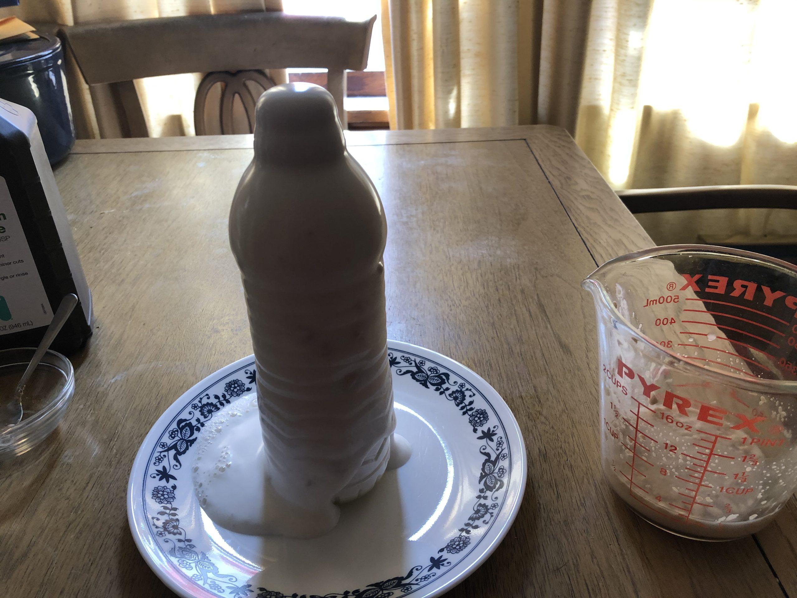 IMG 5181 scaled - Elephant Toothpaste